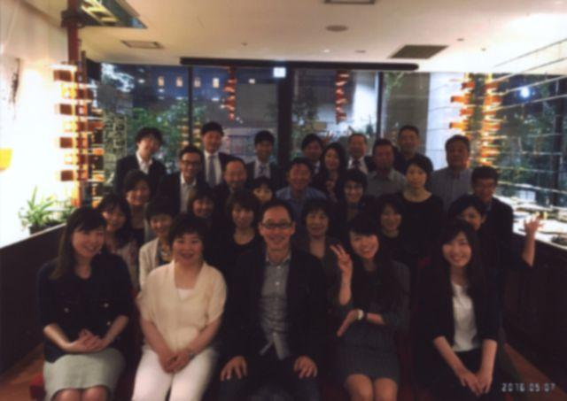 blog_photo_20160516